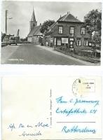Tienhoven-Dorp