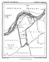 Tienhoven-Kaart