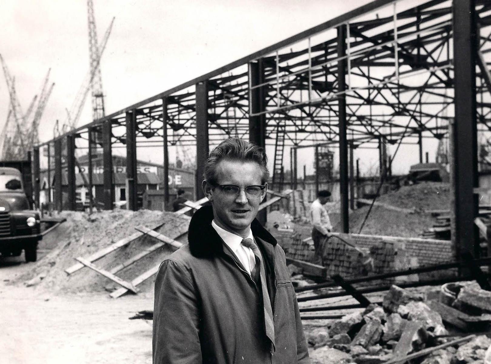 Groeneweg-Cornelis-1959