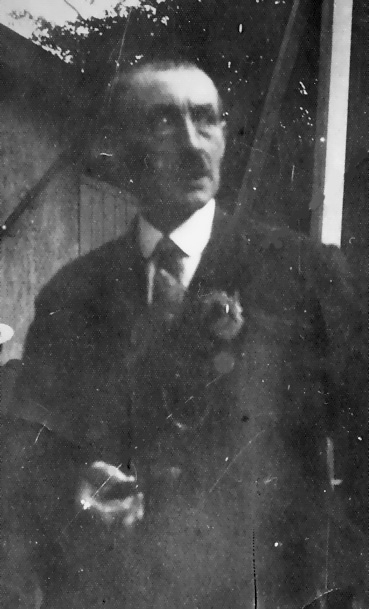 Groeneweg-Jacob-geb.-09-11-1865-2