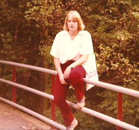 Groeneweg-Marianne-1980
