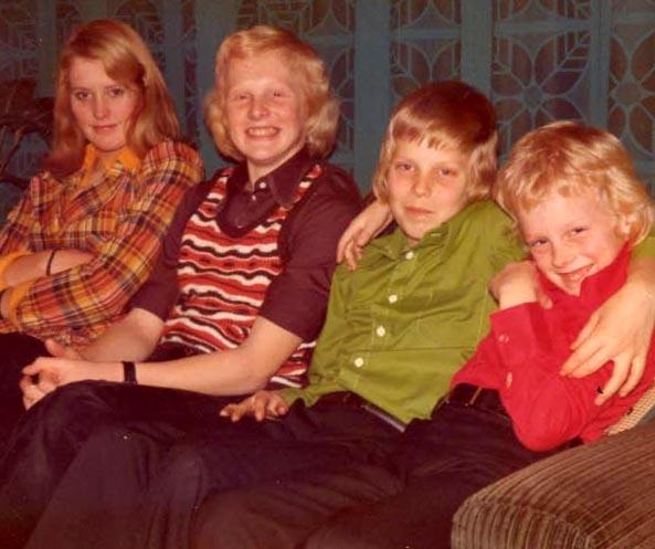 Groeneweg-Marianne-Peter-Walter-Ronald-1973a