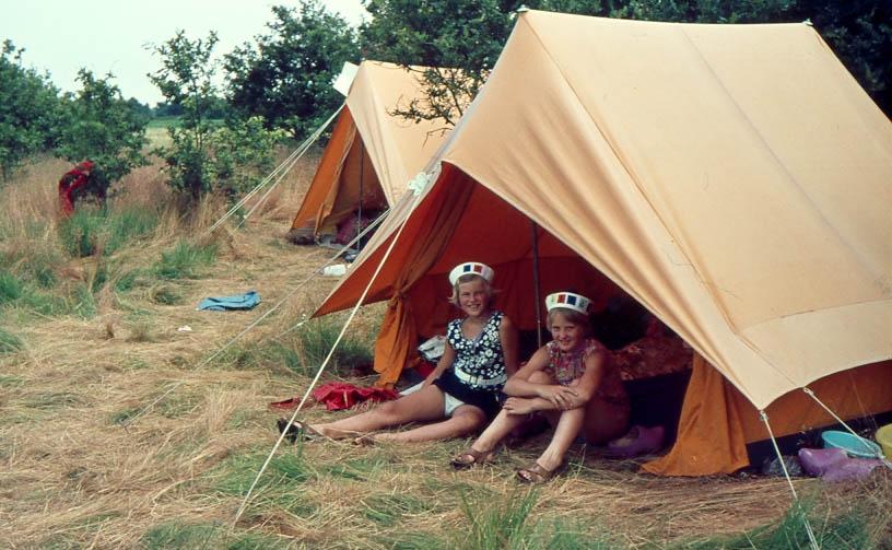 Groeneweg-Marianne-Scouting-1970-Ommen-2