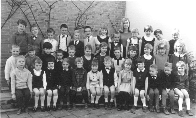 Groeneweg-Walter-Kleutervreugd-1966-1967