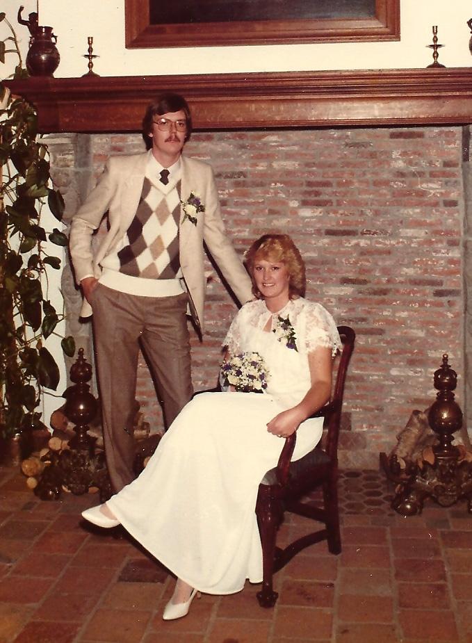 Monden-John-en-Groeneweg-Marianne-Huwelijk-07-10-1982-8