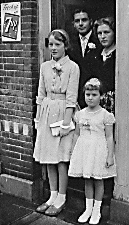 Wilk-Wim-Sjaan-Lia-en-Marja-20-08-1960