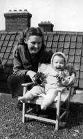 Groeneweg-Adriana-geb.-12-08-1926-Rotterdam-dochter-Lia-