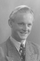 Groeneweg-Cornelis-1948
