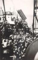 Groeneweg-Cornelis-Indische-Oceaan-1949-b