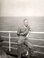 Groeneweg-Cornelis-Indische-Oceaan-1949
