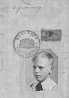 Groeneweg-Cornelis-Persoonsbewijs-1944-a