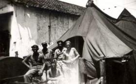Groeneweg-Cornelis-Surabaja-1949-a