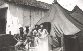 Groeneweg-Cornelis-Surabaja-1949