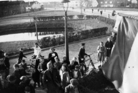 Groeneweg-Cornelis-Thuiskomst-1950-Ogierssingel-Rotterdam