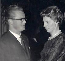 Groeneweg-Cornelis-en-Kooij-Geertruida-1968