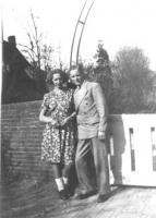 Groeneweg-Cornelis-en-Kooij-Geertruida-ca.-1949-a