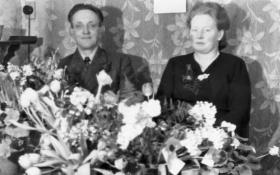 Groeneweg-Cornelis-en-Vos-Cornelia-21-01-1950-