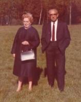 Groeneweg-Cornelis-en-Vos-Cornelia-ca.-1970