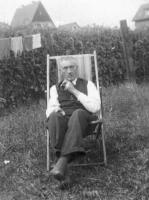 Groeneweg-Jacob-geb.-09-11-1865