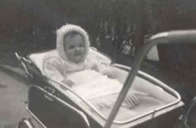 Groeneweg-Marianne-1958-1