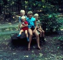 Groeneweg-Marianne-Peter-Walter-Ronald-1968