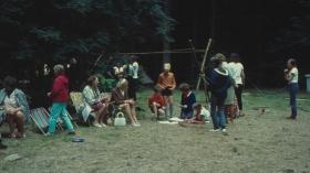 Groeneweg-Marianne-Scouting-1970-Ommen-1