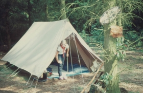Groeneweg-Marianne-Scouting-1970-Ommen