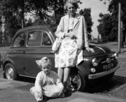 Groeneweg-Marianne-ca.-1960
