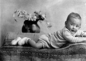Groeneweg-Sjaak-1937