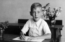 Groeneweg-Sjaak-Vreewijkschool-1944-a