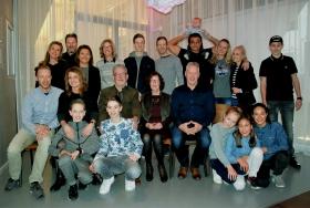 Groeneweg-Sjaak-en-Hagestein-Sjanie-2017-01-22-Familiefoto-Sjaak-en-Sjanie