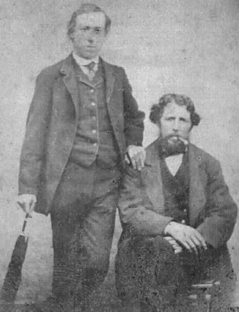 Kooij-Cornelis-J.-geb.-21-12-1845-zoon