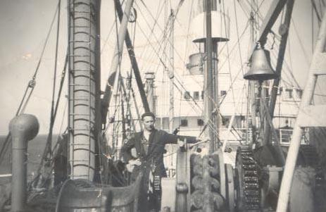 Kooij-Cornelis-Johannes-HAL-1904-1945-7