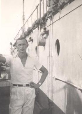Kooij-Cornelis-Johannes-HAL-1940-1945-4