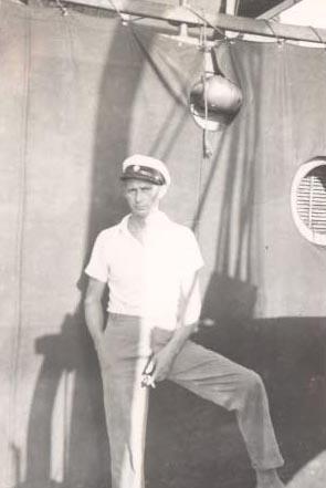 Kooij-Cornelis-Johannes-HAL-1940-1945-7