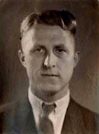 Kooij-Hendrikus-1945