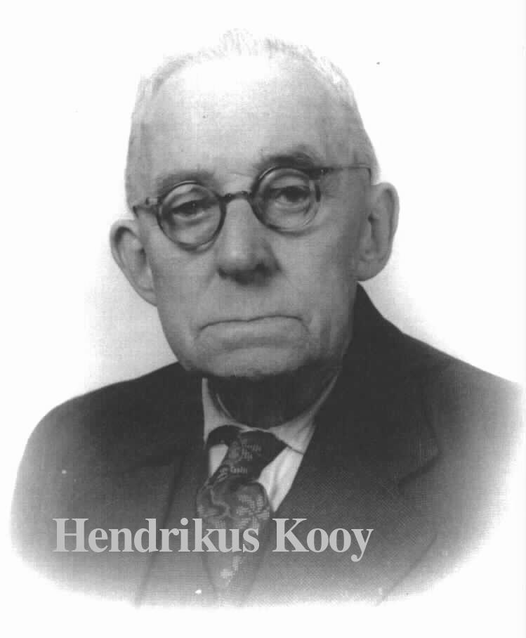 Kooij-Hendrikus-geb.-20-05-1880
