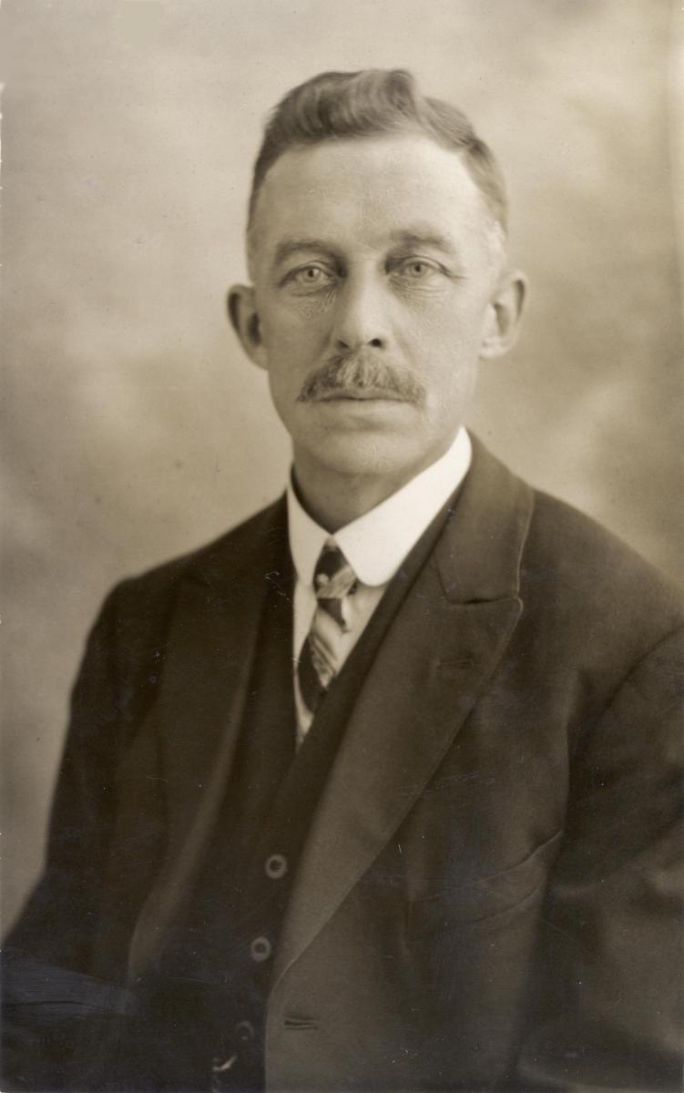 Kooij-Hendrikus