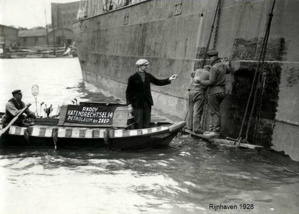 Kooij-Pieter-als-parlevinker-1928
