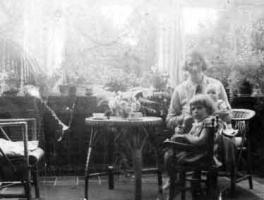 Kooij-Aartje-Maartje-en-Geertruida-Katendrecht-1932