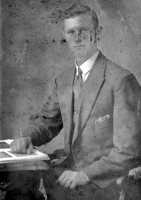 Kooij-Cornelis-Johannes-ca.-1925