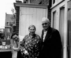 Kooij-Hendrikus-en-Schaap-Maria-Pieternella