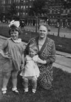 Kooij-Maartje-en-Geertruida-1934-Katendrecht