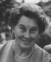 Kooij-Pieternella