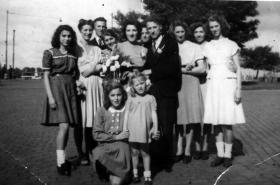 Kooij-v.d. Ham, familiefoto 2.jpg