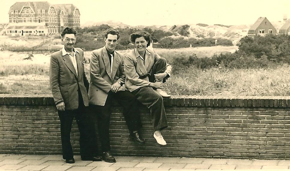 Monden-Cornelis-en-Gerardus-en-Vis-Annie-1952