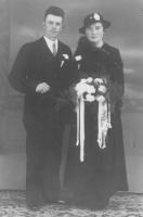 Monden-Christiaan-en-Beek-Johanna-van-Huwelijk