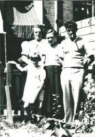 Monden-Cornelis-en-Schuitemaker-Anna-ca.-1930