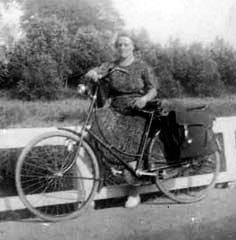 Monden-Schuitemaker-Anna-Alberta-A