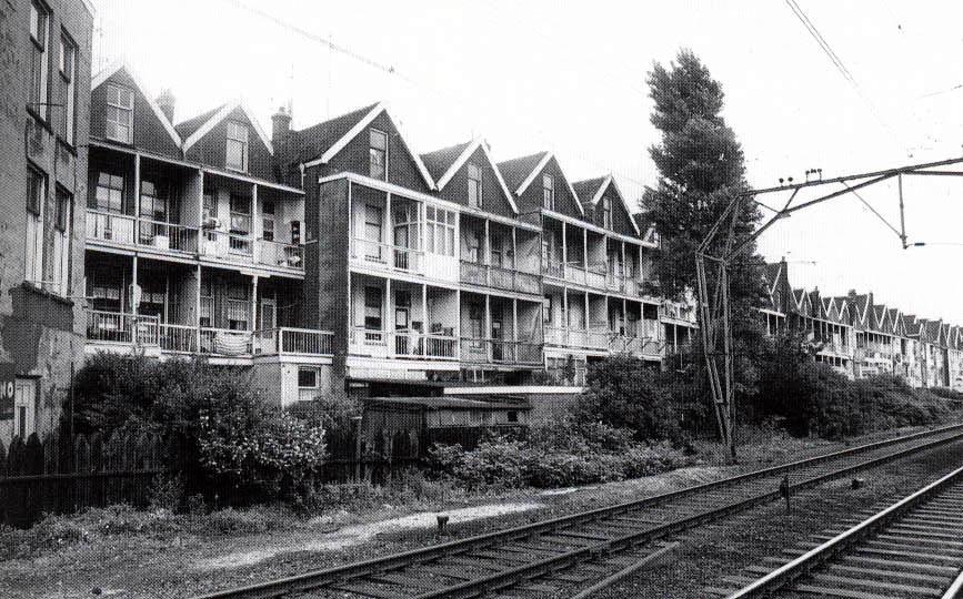 Oranjeboomstraat-Rotterdam-1962-3